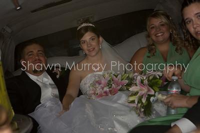 Sarah & Stan Wedding Day_0681