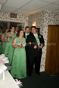 Sarah & Stan Wedding Day_1025