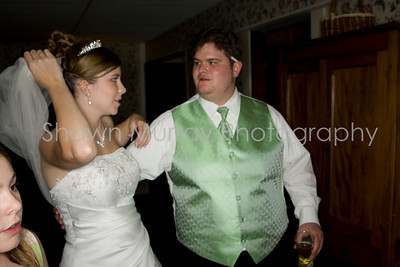Sarah & Stan Wedding Day_1049