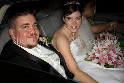 Sarah & Stan Wedding Day_0677
