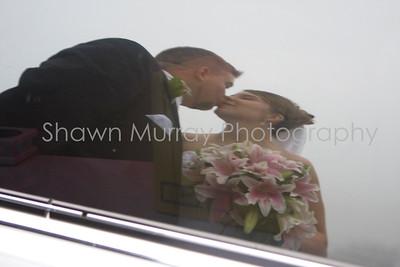 Sarah & Stan Wedding Day_1003