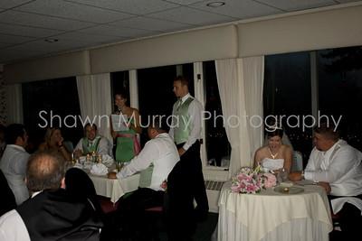Sarah & Stan Wedding Day_1067