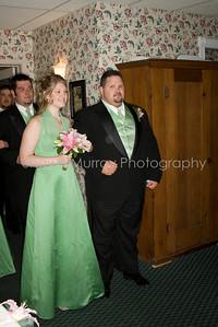 Sarah & Stan Wedding Day_1029