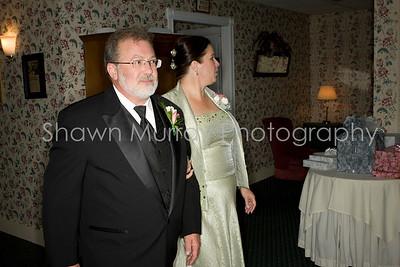 Sarah & Stan Wedding Day_1018