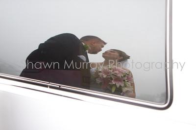 Sarah & Stan Wedding Day_1006
