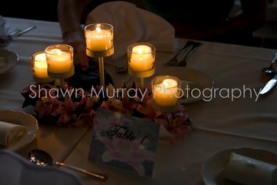 Sarah & Stan Wedding Day_1040