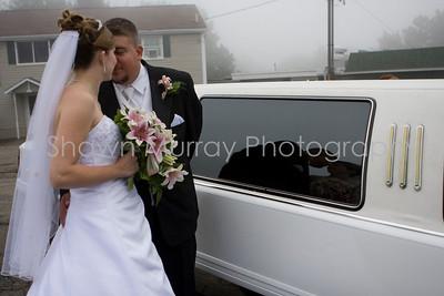 Sarah & Stan Wedding Day_1009