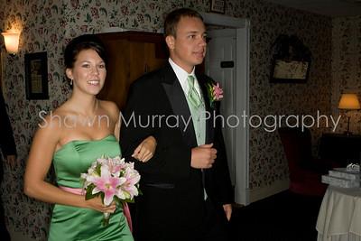 Sarah & Stan Wedding Day_1020