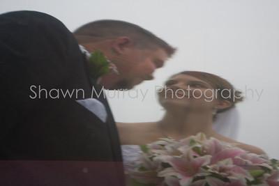 Sarah & Stan Wedding Day_1002
