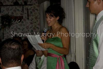 Sarah & Stan Wedding Day_1063