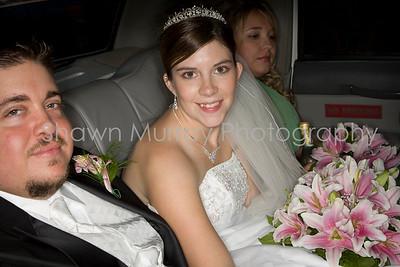 Sarah & Stan Wedding Day_0676