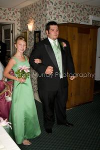Sarah & Stan Wedding Day_1031