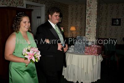 Sarah & Stan Wedding Day_1026