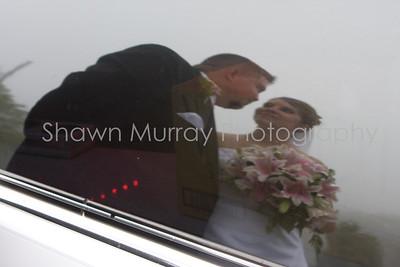 Sarah & Stan Wedding Day_0998