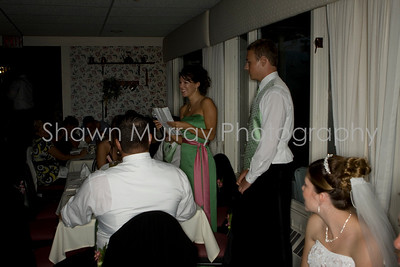 Sarah & Stan Wedding Day_1062