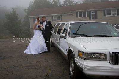Sarah & Stan Wedding Day_1012
