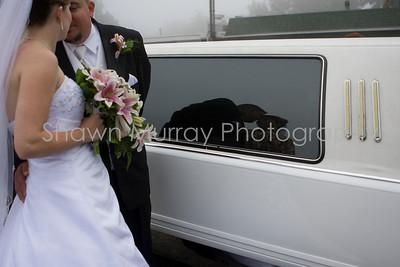 Sarah & Stan Wedding Day_1010