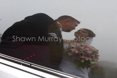 Sarah & Stan Wedding Day_0997