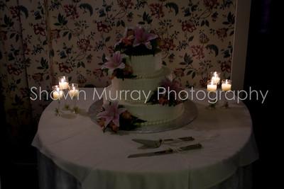 Sarah & Stan Wedding Day_1053
