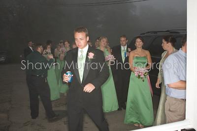 Sarah & Stan Wedding Day_1013