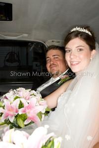 Sarah & Stan Wedding Day_0675
