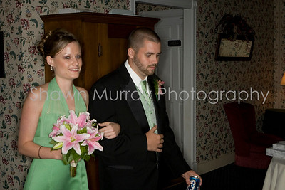 Sarah & Stan Wedding Day_1024