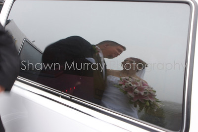 Sarah & Stan Wedding Day_0686