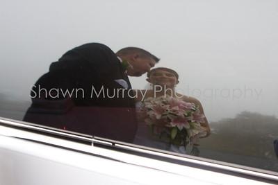 Sarah & Stan Wedding Day_1000