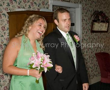 Sarah & Stan Wedding Day_1023