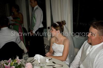 Sarah & Stan Wedding Day_1064