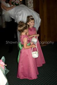 Sarah & Stan Wedding Day_1032