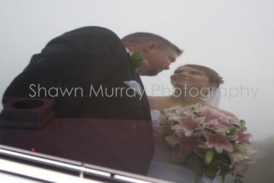 Sarah & Stan Wedding Day_1001