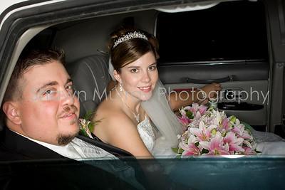 Sarah & Stan Wedding Day_0678