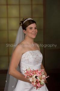 Sarah's Bridal Session_0993