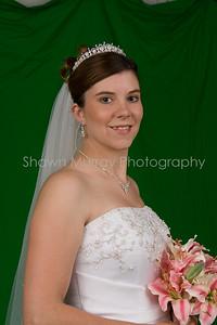 Sarah's Bridal Session_0944