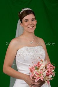 Sarah's Bridal Session_0942