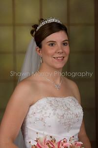 Sarah's Bridal Session_0997
