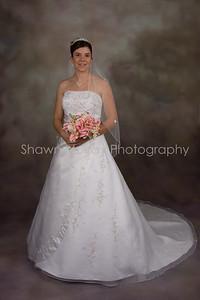 Sarah's Bridal Session_0959