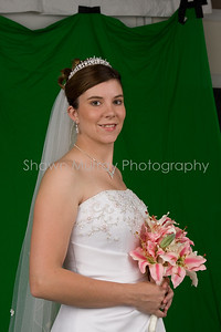 Sarah's Bridal Session_0945