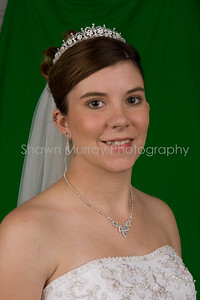 Sarah's Bridal Session_0950