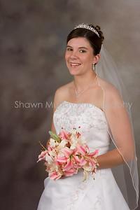 Sarah's Bridal Session_0968