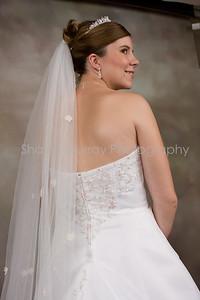 Sarah's Bridal Session_0981