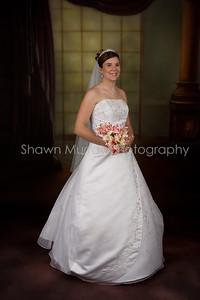 Sarah's Bridal Session_0994