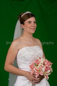 Sarah's Bridal Session_0943