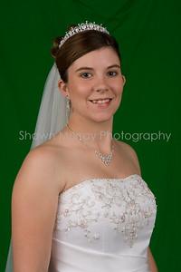 Sarah's Bridal Session_0939