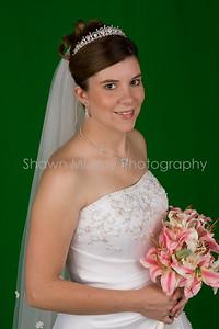 Sarah's Bridal Session_0947