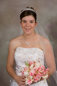 Sarah's Bridal Session_0965