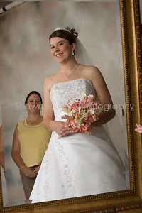 Sarah's Bridal Session_1026