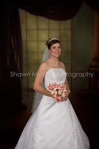 Sarah's Bridal Session_0995