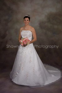 Sarah's Bridal Session_0956